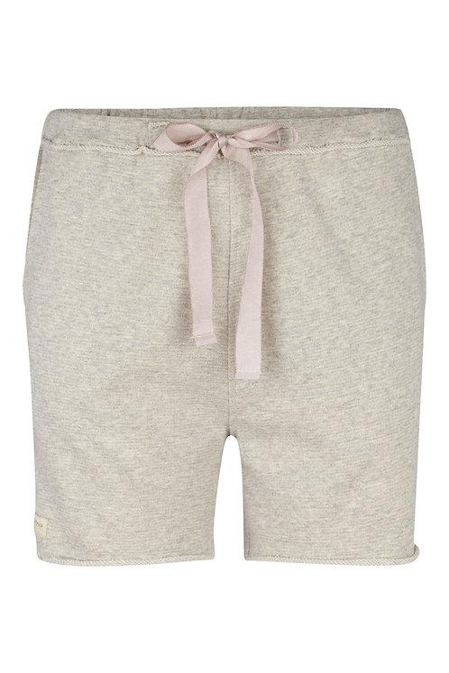 2645 - Shorts - Grey