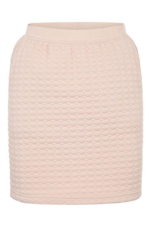 2857C - Skirt - Rosa