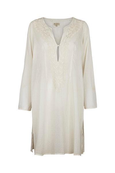 Long shirt - Off.White