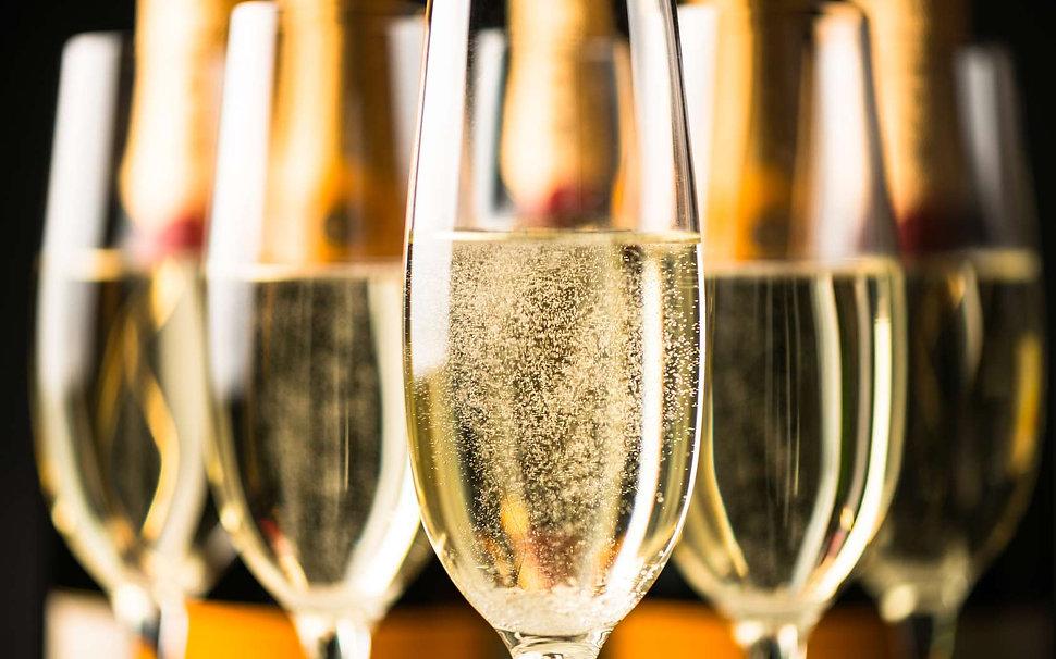 ea831b0149_117622_bulles-champagne.jpg
