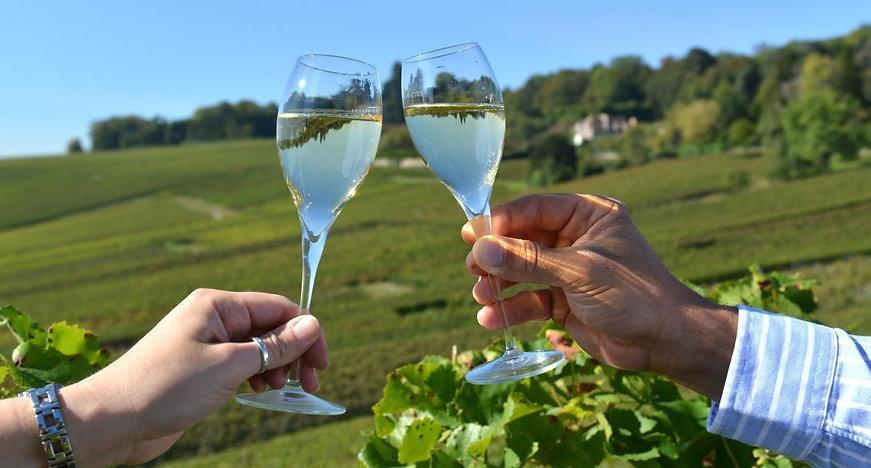 champagne-pierre-clarck-et-fils-image2_o