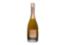 C-_Users_Cyndie_Pictures_champagne_1.png