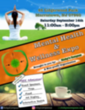 Mental Health & Wellness Expo.jpg