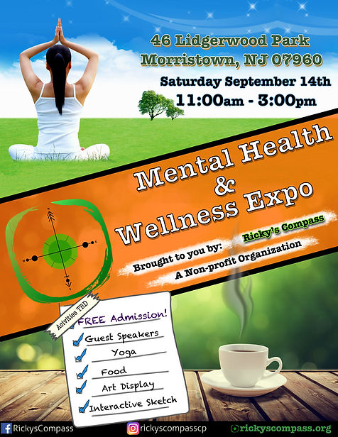 Mental Health & Wellness Expo.jpg