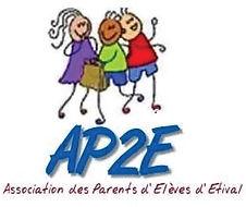 AP2E.jpg