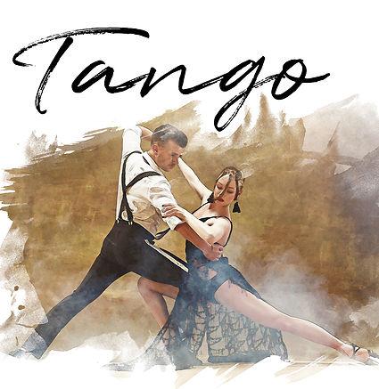 tango_header_mobile.jpg