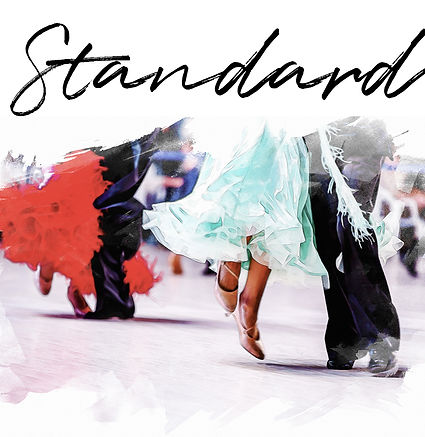 Standard_header_mobile.jpg
