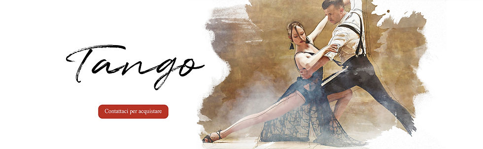 Tango_header.jpg