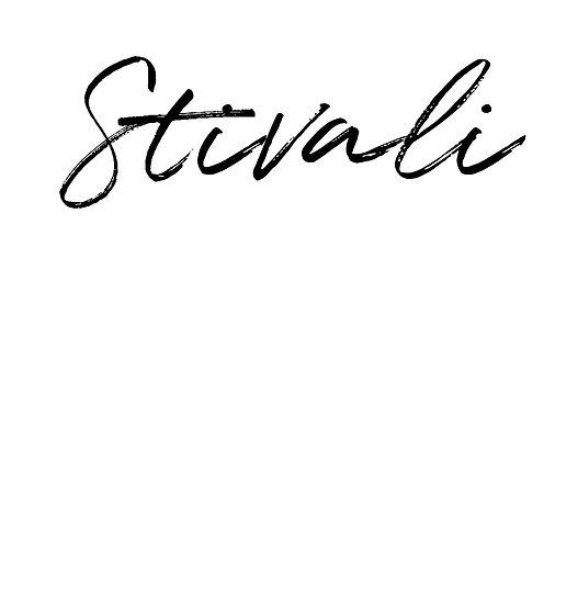 stivali_header_mobile.jpg