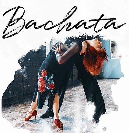 bachata_header_mobile.jpg