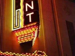 Tihe sügis on käes! Boston Baltic Film Festival, Heinavanker, Verivorstide talgud, BESi Jõulupidu ja