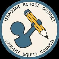 Council Logo Transparent.png