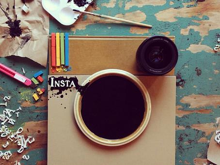 Instagram Ruined My Relationship