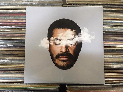 LP Criolo - Ainda Há Tempo - Lacrado