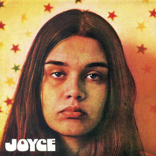 CD Joyce - Curriculum - Lacrado