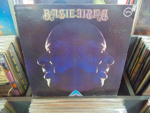 LP Count Basie And His Orchestra - Basie - Importado
