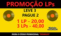 Promo LPs - 3 por 40,00.png