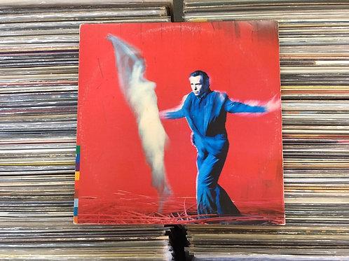 LP Peter Gabriel - US - Duplo - Com Encartes