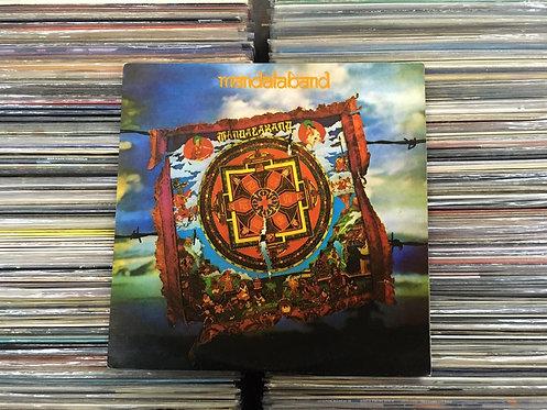 LP Mandalaband - Mandalaband