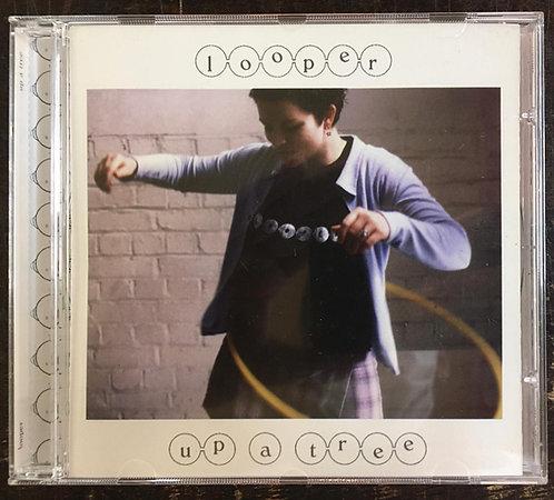 CD Looper - Up A Tree