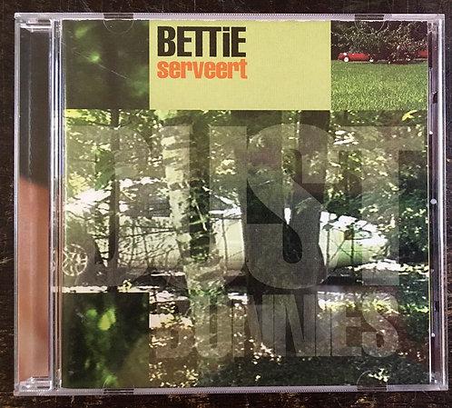 CD Bettie Serveert - Dust Bunnies - Importado