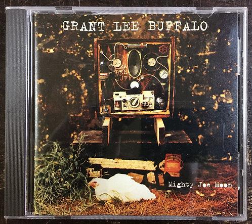 CD Grant Lee Buffalo - Mighty Joe Moon - Importado