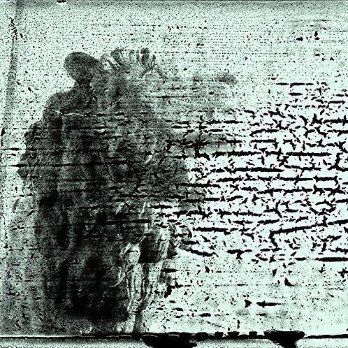 CD The Smashing Pumpkins - Monuments To An Elegy - Lacrado