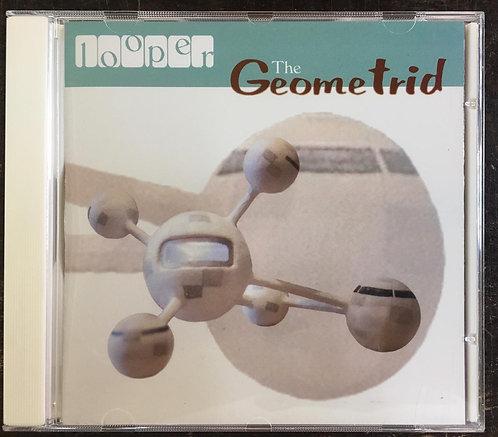 CD Looper - The Geometrid