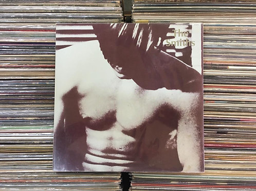 LP The Smiths - The Smiths 1984 - Com Encarte