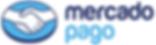 mercado-pago-logo_cópia.png