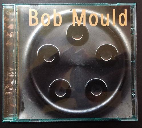 CD Bob Mould - Bob Mould 1996