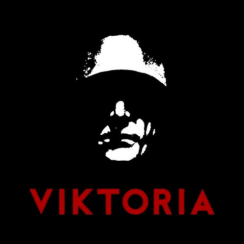 CD Marduk - Viktoria - Slipcase - Lacrado