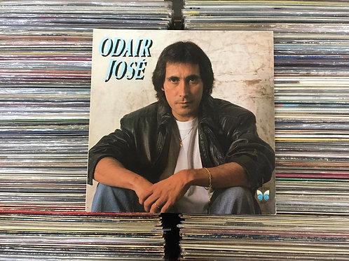 LP Odair José - 1990