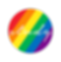 asip logo pride NO GLOW.png