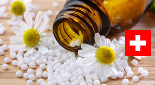 Homeopathy In Switzerland