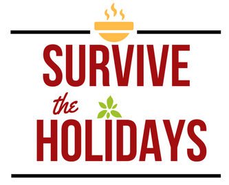 Holiday Survival Guide!
