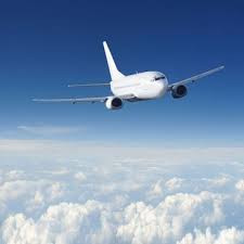 Fear of Flying + Homeopathy