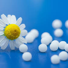 Dr. Swayne talks about Homeopathy