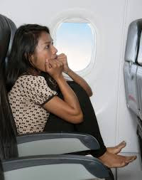 Travel Anxiety + Homeopathy