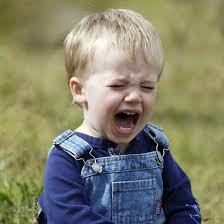 Temper Tantrums managed with Homeopathy