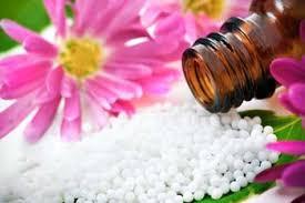 90% of People Trust Homeopathy:  IMRB International Study