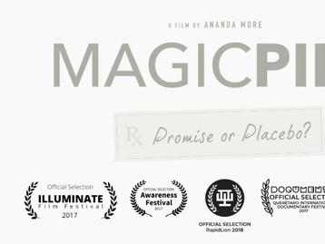 Magic Pills Movie