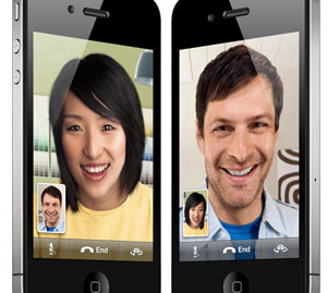Phone, FaceTime and Skype Consultations
