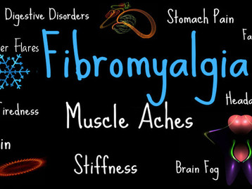 Fibromyalgia and Homeopathy