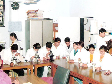 50% Rise in Patients Seeking Homeopathic Treatment