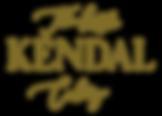 LittleKendal_Logo_Gold.png