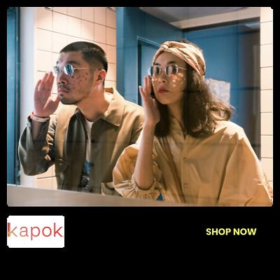kapok_LP (1).png