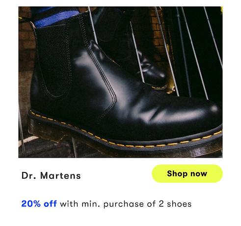 dr-martens (1).png