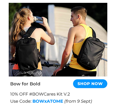 bow-for-bold.png