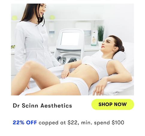 dr-scinn.png